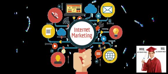 современные тенденции развития интернет-маркетинга