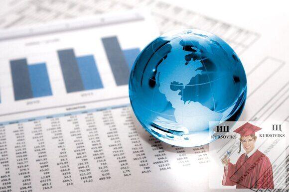 Актуальные-проблемы-международной-торговли