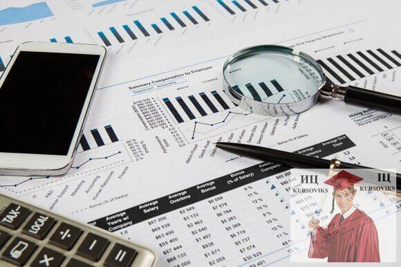 Анализ-финансовой-отчетности