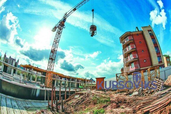 технологии-строительного-производства