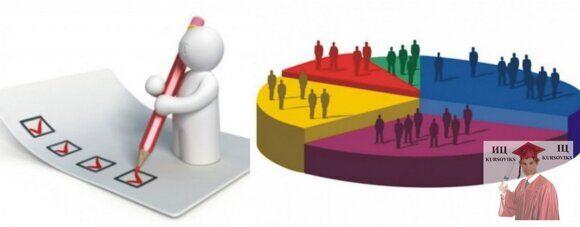 методы-сбора-социологической-информации