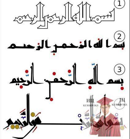Стилистика-арабского-языка