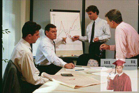 изучение-организации