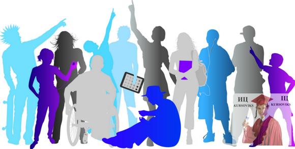процесс управления организациями