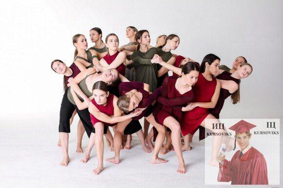 преподаватели-хореографического-искусства