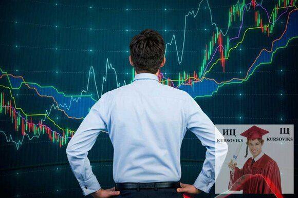оценка экономической ситуации