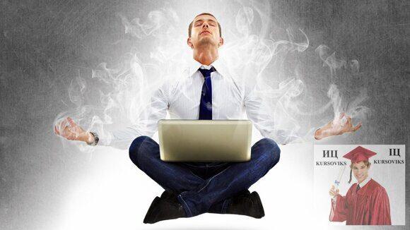 финансово-предпринимательская деятельность