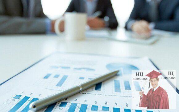 развитие-финансовых-технологий