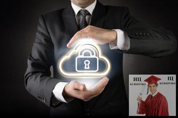 мониторинг состояния финансовой безопасности компаний