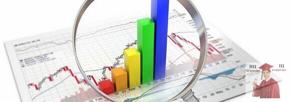 обоснование стратегических управленческих решений