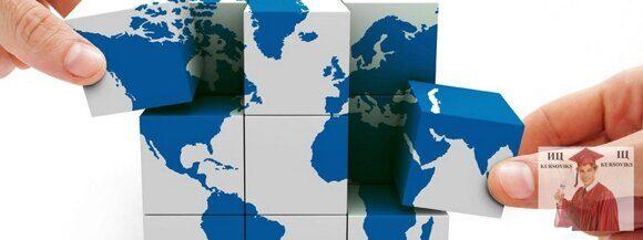 международные-экономические-отношения