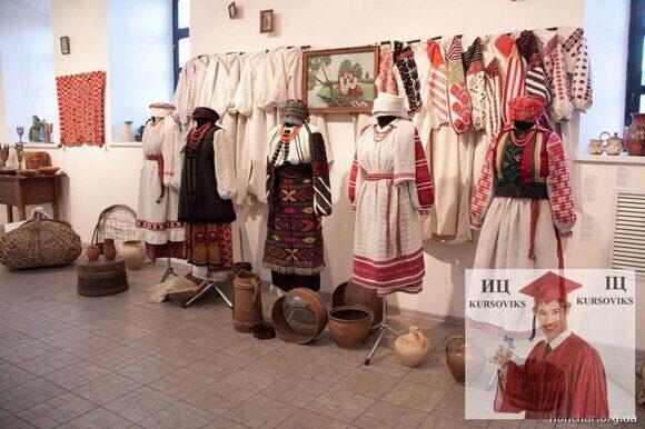 История-украинской-литературы-ХХ-века