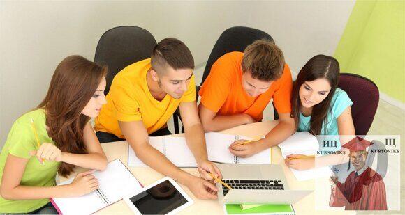 качественное-образование
