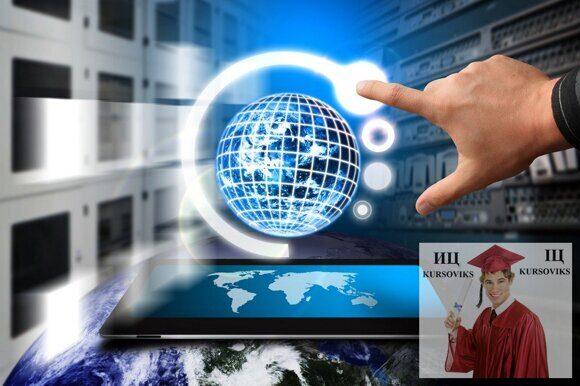 развитие системы управления корпоративной структурой
