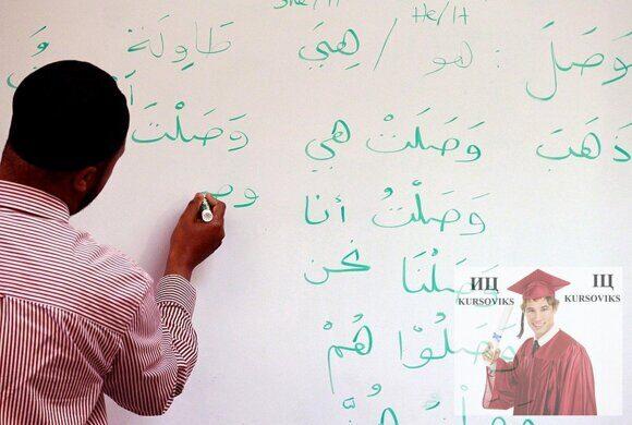 стилистические-приемы-арабского-языка