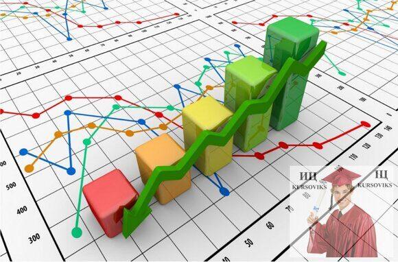 основополагающие экономические категории