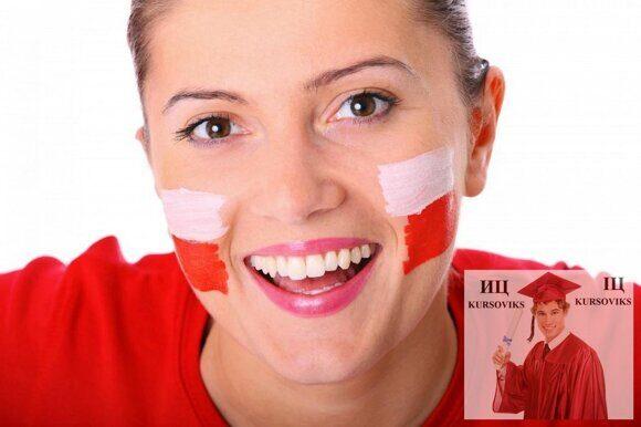 роль-польского-языка