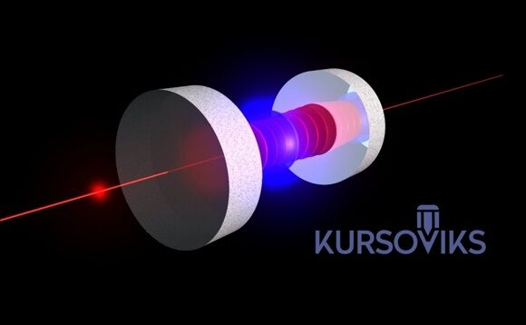квантовая природа света, нелинейная оптика