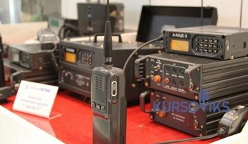 радиопроизводство, специфика радиожурналистики