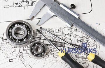 прикладная механика, механическое оборудование