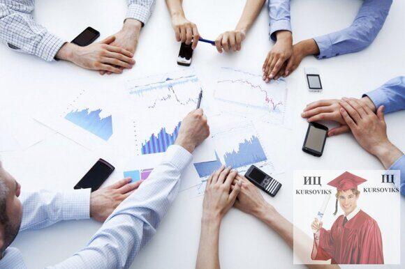 проектный анализ, инвестиционный проект