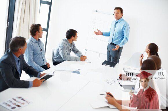 политика управления персоналом
