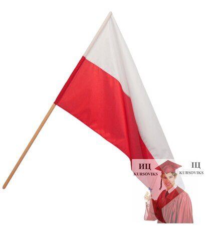 польская-терминология