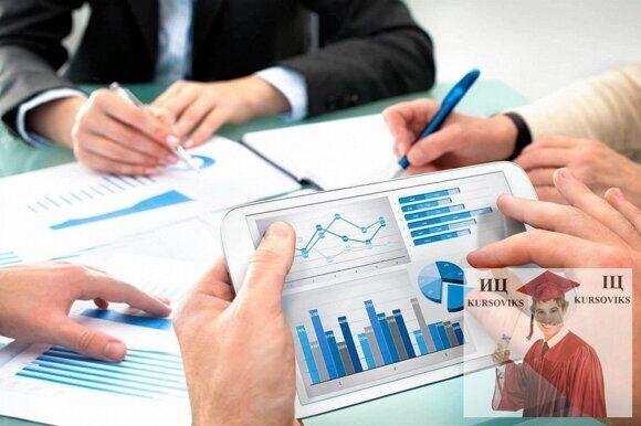 методология анализа проектных решений