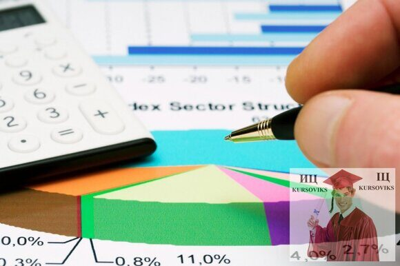 теории и практики макроэкономического планирования