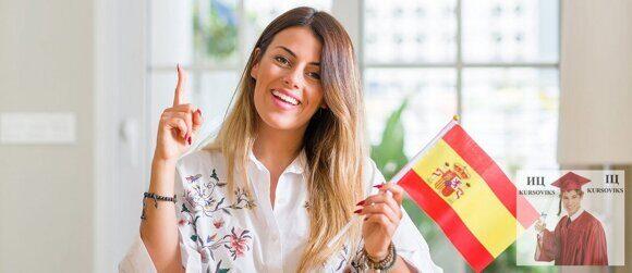 Теория-и-практика-перевода-испанского-языка
