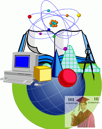 методика-преподавания-математики-и-информатики