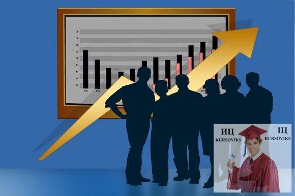Менеджмент-малого-бизнеса