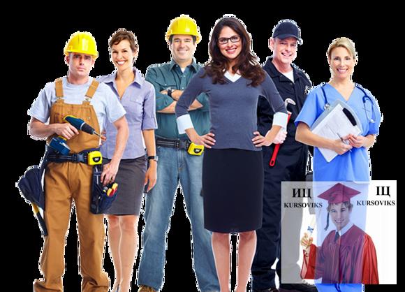 изучение трудовых ресурсов