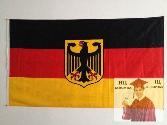 изучение-немецкого-языка