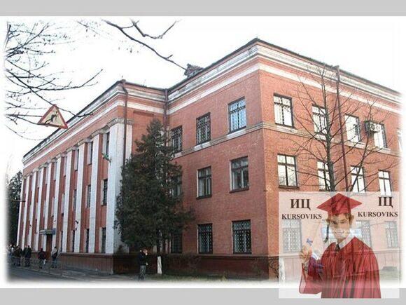 Черниговский_промышленно-экономический_колледж_Киевского_университета_технологии_и_дизайна