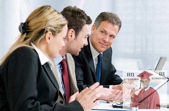 эффективность хозяйствования объединений предприятий
