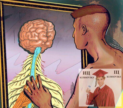 культура-мышления