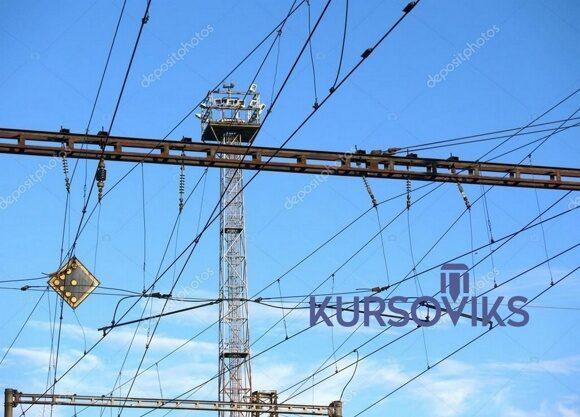 построение электромеханических систем
