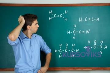 решение-задач-по-химии