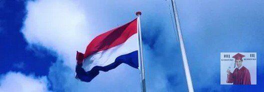 современный-нидерландский-язык