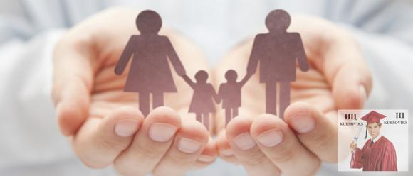 право-социальной-защиты