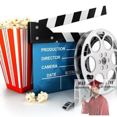 мировое-киноискусство