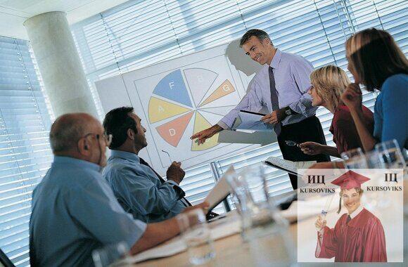 управление-организацией