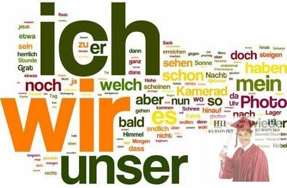языковые-компетенции