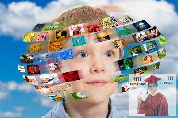 организация информационных потоков по управлению бизнес-деятельностью
