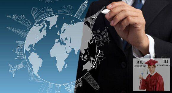 механизм управления инвестиционными проектами