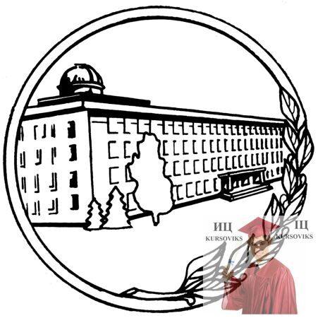 эмблема_Черниговский_национальный_педагогический_университет_имени_Т._Г._Шевченко