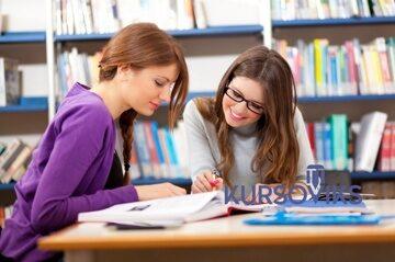 автореферат-диссертации-требования