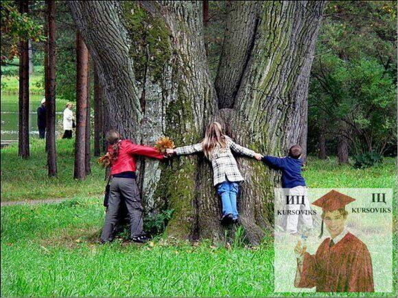 методика-естествознания