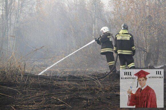 проведение-экспертизы-пожаров